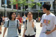 Chuyện học đường - Năm nay, kỳ thi vào lớp 10 ở Hà Nội sẽ có mấy môn?