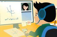 Chuyện học đường - Hải Phòng: Dừng học trực tuyến với lớp 1, lớp 2 vì phát sinh nhiều bất cập