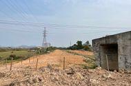 Xã hội - Đức Long (Quế Võ – Bắc Ninh): Cần xử lý nghiêm việc xâm hại Tiểu Dự án xây dựng tuyến đường sắt Lim - Phả Lại