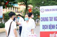 Giáo dục pháp luật - Học sinh Quảng Ninh sẽ trở lại trường từ ngày 1/3