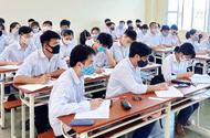 Giáo dục pháp luật - Sở Giáo dục & Đào tạo TP.HCM đề xuất cho học sinh đi học lại từ 1/3