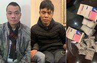 """An ninh - Hình sự - Vụ vợ chồng chủ khách sạn hạng sang Tuấn Anh """"Seoul"""" bị bắt: """"Đàn em"""" tiết lộ hoạt động của """"bà trùm"""""""
