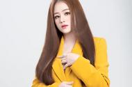 Xã hội - Hạnh phúc viên mãn của nữ doanh nhân tài sắc vẹn toàn Đặng Yến Nhi