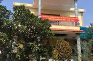 Quyền lợi tiêu dùng - Công ty TNHH Dệt may Phú Cường và hành trình nâng tầm thương hiệu