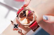 Quyền lợi tiêu dùng - Kim Huyền Shop cung cấp đồng hồ thời trang đẹp và độc đáo
