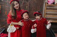 """Chuyện làng sao - Vợ cũ Hoài Lâm phản ứng """"cực gắt"""" khi được hỏi về chuyện tái hợp"""