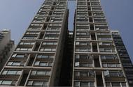 Đời sống - Bé trai 9 tuổi tử vong thương tâm vì rơi từ tầng cao toà nhà ở Hong Kong