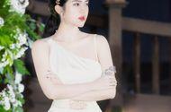 Xã hội - Phan Phạm Phương Uyên – Nữ CEO tâm huyết với câu chuyện làm đẹp của phụ nữ Việt