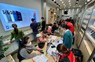 Quyền lợi tiêu dùng - Việt Trung Mobile – Cửa hàng cung cấp sản phẩm chính hãng Apple đầu tiên tại Gia Lai