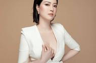 Xã hội - CEO Ngô Thùy Dương – hình mẫu người phụ nữ hiện đại bản lĩnh và thành công