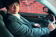 Xã hội - Câu chuyện khởi nghiệp của chàng trai 8x Hoàng Văn Bộ ở xứ sở Kim Chi