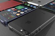 Công nghệ - Tin tức công nghệ mới nóng nhất hôm nay 12/4: Chiêm ngưỡng concept iPhone SE 3 cực thời thượng