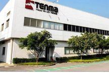 Nghi vấn Công ty Tenma hối lộ công chức Việt Nam hơn 25 triệu yên: Vì sao chưa thu được tài liệu điều tra?