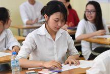 TP.HCM ra chỉ thị khẩn về công tác tổ chức kỳ thi tốt nghiệp THPT năm 2020