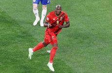 Kết quả EURO 2020 Bỉ 3-0 Nga: Quỷ đỏ phô trương sức mạnh