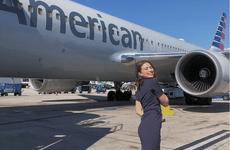Video: Nữ tiếp viên hàng không bày cách kiểm tra an toàn mỗi khi đến khách sạn