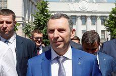 Trợ lý tổng thống Ukraine bị mưu sát, Nga khẳng định không liên quan