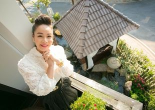 Khối tài sản đáng mơ ước của Nhật Kim Anh sau khi ly hôn