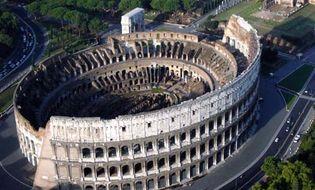 Thông tin tag La Mã