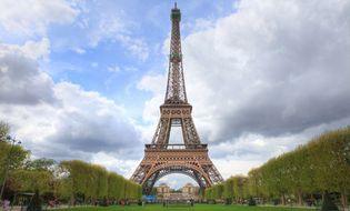 Thông tin tag Pháp