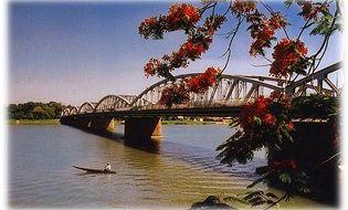 Thông tin tag Thừa Thiên - Huế