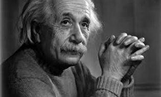 Thông tin tag Albert Einstein