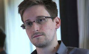 Thông tin tag Snowden