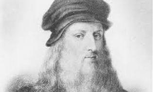 Thông tin tag Leonardo Da Vinci