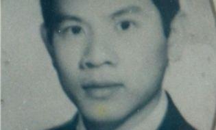 Thông tin tag Nguyễn Thái Bình