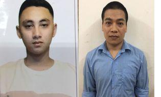 An ninh - Hình sự - Bán thận bất thành, 2 gã thanh niên quay ra hợp tác làm môi giới ghép tạng