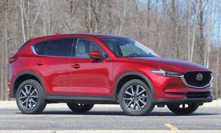 Thị trường - Nhiều dòng Mazda mới bị triệu hồi vì lỗi phần mềm điều khiển động cơ