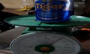 """Quyền lợi tiêu dùng - Cần sớm làm rõ phát hiện của khách hàng về sản phẩm Tiger Beer bị """"lỗi"""""""