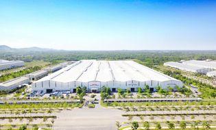 Thị trường - Phát triển cơ khí tại KCN Thaco – Chu Lai