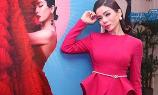 """Người trong cuộc - """"Nữ hoàng phòng trà"""" Lệ Quyên: Chi 30 tỷ làm liveshow để xứng đáng với nghệ sĩ Việt Nam"""