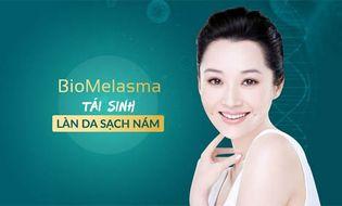 Sức khoẻ - Làm đẹp - 3 lưu ý thuộc lòng nếu muốn da nhanh đẹp sau khi điều trị nám bằng laser