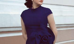 """Tin tức giải trí - Sao Việt duy nhất theo đuổi hình tượng Audrey Hepburn mà sang chảnh """"hết phần thiên hạ"""""""