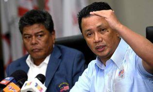 """Thể thao 24h - Malaysia yêu cầu thêm 8 môn thể thao """"tủ"""" để kiếm huy chương ở SEA Games 31"""