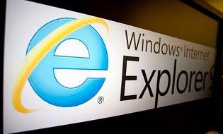 """Internet & Web - Microsoft quyết định """"khai tử"""" trình duyệt web 25 tuổi Internet Explorer vào năm 2021"""