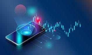 Quyền lợi tiêu dùng - Các ứng dụng để giao dịch trong Forex