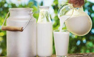 """Gia đình - Tình yêu - Tận dụng sữa hết hạn vào những mẹo vặt sau, """"tròn mắt"""" khi thấy công dụng"""
