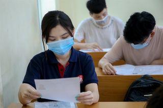 Nhiều nơi cho học sinh nghỉ hè sớm, 2 địa phương điều chỉnh phương án thi vào lớp 10 do dịch COVID-19