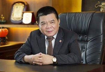 Tin trong nước - Bệnh viện quân y 105 xác nhận cựu chủ tịch BIDV Trần Bắc Hà