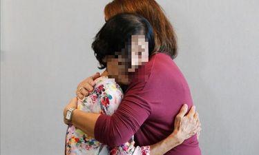 Gia đình - Tình yêu - Người phụ nữ đến 26 tuổi mới biết là con nuôi, đi tìm xuất thân thì phát hiện loạt chi tiết khó tin