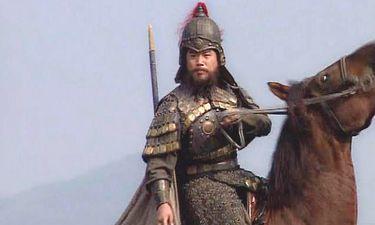 Giải trí - Tam Quốc Diễn Nghĩa: Danh tướng đánh bại Trương Phi và Mã Siêu, trấn áp Tư Mã Ý, cản trở Gia Cát Lượng