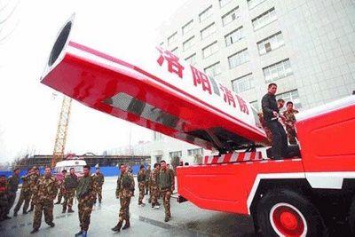 """Những vũ khí """"lạnh"""" Trung Quốc đang dùng ở Biển Đông - ảnh 1"""