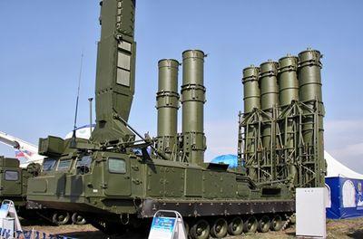 Những hệ thống phòng thủ tên lửa tốt nhất thế giới   - ảnh 1