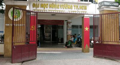 Đại gia Đặng Thành Tâm và vụ rắc rối 50 tỷ ở Hùng Vương - ảnh 1