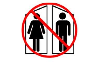 Các trường hợp cấm kết hôn theo Luật hôn nhân và gia đình 2014 - ảnh 1