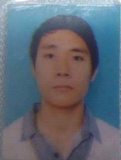 """Quy trình ăn cắp """"bài bản"""" của nhân viên giám sát tại sân bay Nội Bài - ảnh 1"""