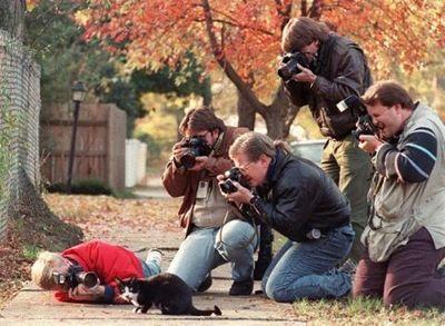 """""""50 sắc thái"""" chụp ảnh """"bá đạo"""" của các nhiếp ảnh gia - ảnh 1"""